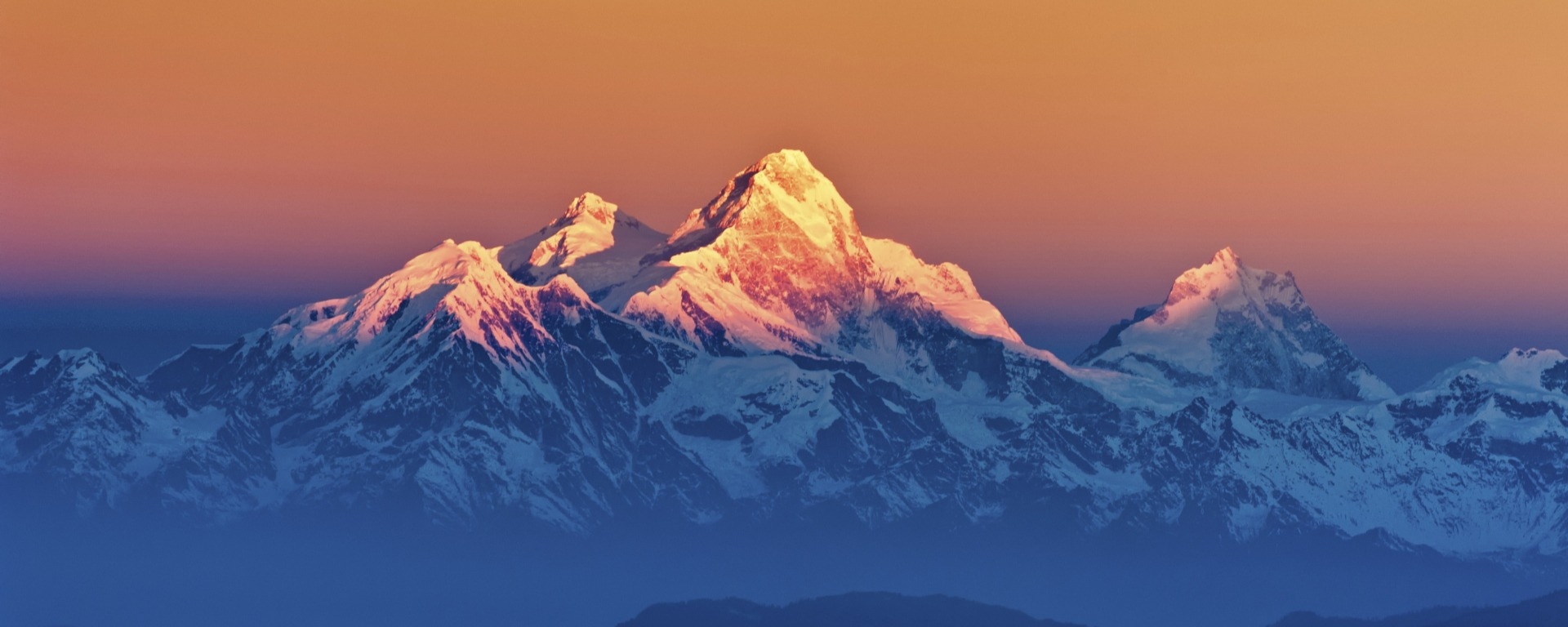 Himalayan-Mountains-View-from-Mt-Shivapuri